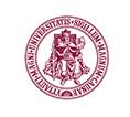 logo_VDU